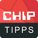 CHIP - Android Tipps