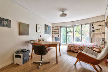 appartement à Paris 13ème (75)