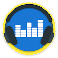 MP3dit - Music Tag Editor 2.0.4 icon