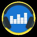 ATD Apps - Logo