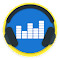 MP3dit - Music Tag Editor 2.0.4 Apk