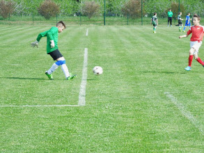 Photo: Turnir ZNS Medulin 01.05.2015.