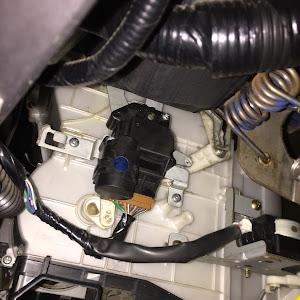 シルビア S15 スペックSのカスタム事例画像 ゆーすけさんの2020年02月04日08:28の投稿