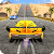 Fast Drift: Car Racing Game 2017 file APK for Gaming PC/PS3/PS4 Smart TV