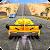 Roadway Car Racing: Infinite Drive file APK for Gaming PC/PS3/PS4 Smart TV