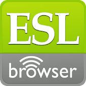 ESLPod Browser