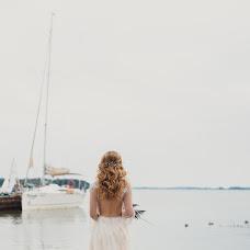Wedding photographer Alisa Livsi (AliseLivsi). Photo of 16.09.2017