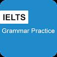 IELTS Grammar Practice