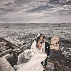 Wedding photographer tudorache stefan laurentiu (stefantudorache). Photo of 11.09.2014