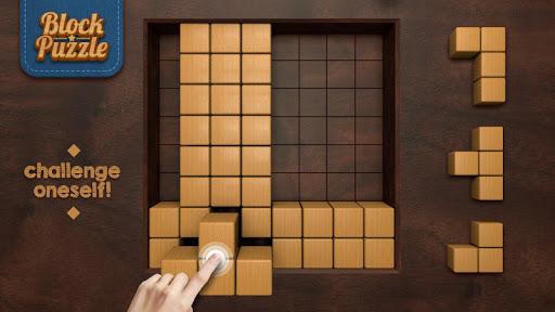 Wood Block - Music Box 9.0 screenshots 7