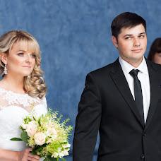 Wedding photographer Andrey Zakomornyy (zakomorny). Photo of 09.07.2015