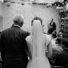 Esküvői fotós Bence Fejes (fejesbence). Készítés ideje: 15.02.2019