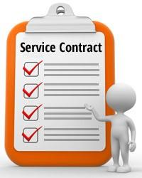 D:\Renu office work\Office Work\GP Content Work\August  gp work\Oct\May 2021\Cleatech\PICS\service contract.jpg