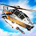 Massive Warfare: Helicopter & Tank Blitz War Games icon