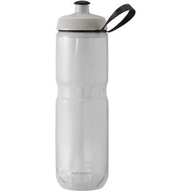Polar Sport Fade Insulated Water Bottle Thumb