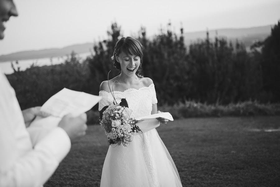 Wedding photographer Kris Kulakovska (kulakovska). Photo of 01.11.2015