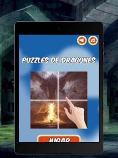 Download Dungeon Dragons Puzzles For PC Windows and Mac apk screenshot 7