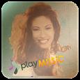 Selena Quintanilla album video colections