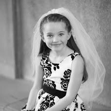 Wedding photographer Alex An (alexanstudio). Photo of 14.06.2015