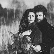Wedding photographer Oleg Shashkov (shashkov). Photo of 04.03.2015