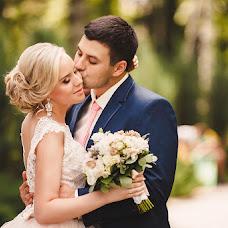 Wedding photographer Olga Khayceva (Khaitceva). Photo of 27.07.2015