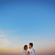 Wedding photographer Donato Ancona (DonatoAncona). Photo of 17.07.2017