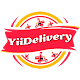 YiiDelivery Download for PC Windows 10/8/7