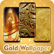 Download Gold Wallpaper For PC Windows and Mac