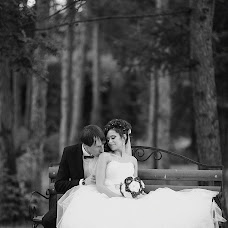 Wedding photographer Evgeniy Nikolaev (PhotoNik). Photo of 09.08.2016