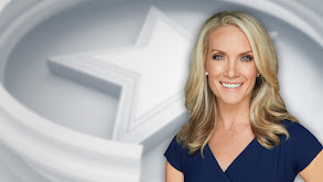 The Daily Briefing With Dana Perino thumbnail