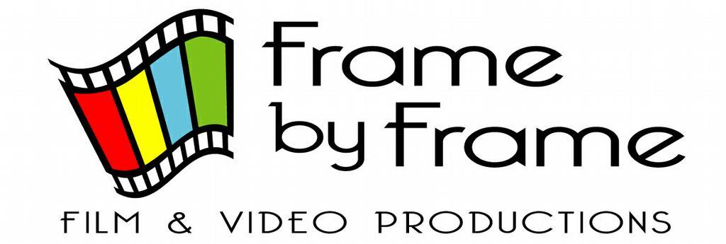 FxF Logo for web_full.jpeg