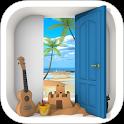 Escape Game: Ocean View icon