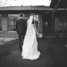 Wedding photographer Svetlana Izhikova (ice-scream). Photo of 23.07.2013