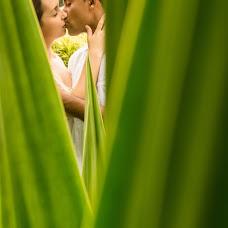 Fotógrafo de casamento Paula Khalil (paulakhalil). Foto de 04.12.2018