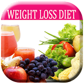 Detox diet plan:Lose fat fast in 7 days