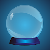 The Magic Crystal Ball