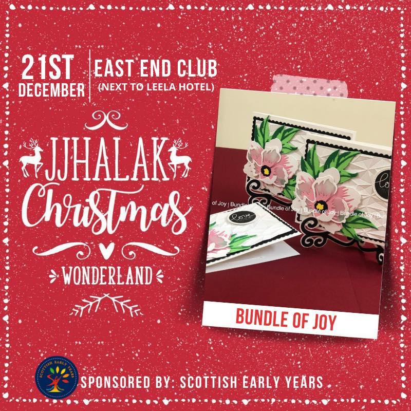 christmas-events-in-delhi-ncr-_Jhalak_Christmas_Wonderland