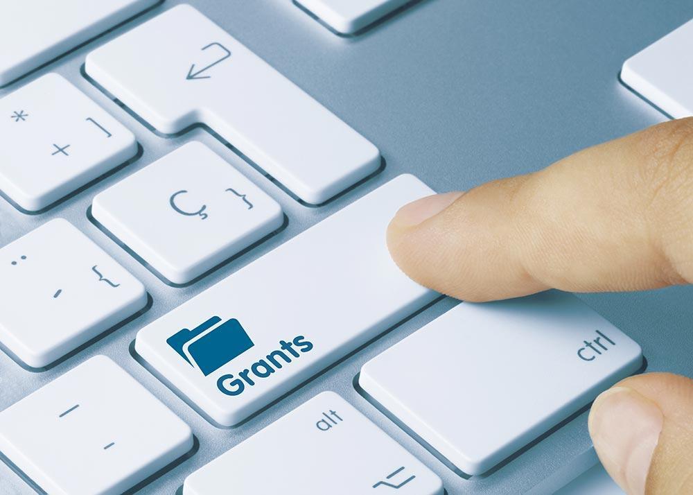 grants-1a-min.jpg