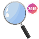 Magnifying Glass for PC-Windows 7,8,10 and Mac