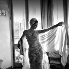 Fotografo di matrimoni Andrea Sorgoli (academyImage). Foto del 07.01.2018