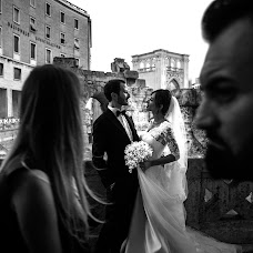 Wedding photographer Andrea Epifani (epifani). Photo of 20.09.2017
