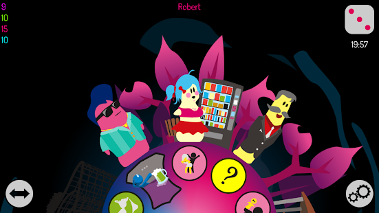 Download King of Booze: Drinking Game For PC Windows and Mac apk screenshot 7