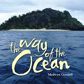 The Way of the Ocean