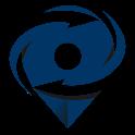Sharemobil icon