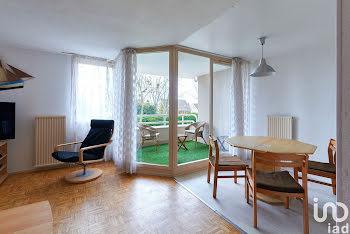 appartement à Eragny sur oise (95)