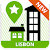 Lisbon Travel Guide - City Map, top Highlights file APK for Gaming PC/PS3/PS4 Smart TV