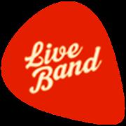 LiveBand