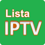 Listas IPTV Online