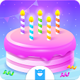 Cake Maker .. file APK for Gaming PC/PS3/PS4 Smart TV