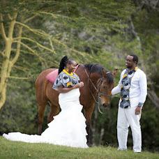Wedding photographer Antony Trivet (antonytrivet). Photo of 01.05.2018